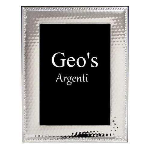 Portafoto Geo's Classic 1220/2