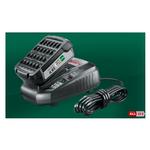 Batteria Ricambio Bosch 1600A00K1P