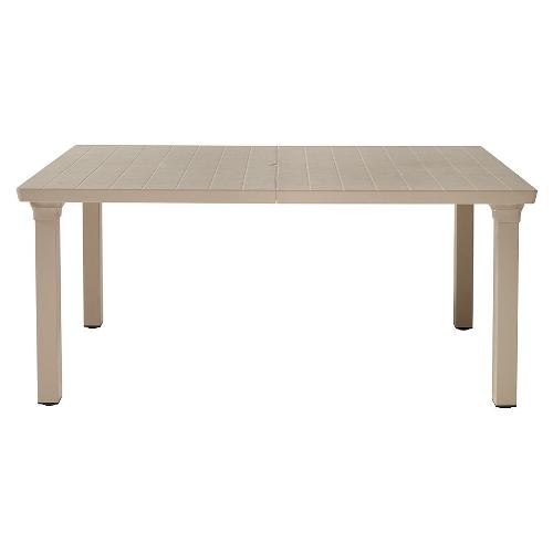 Tavolo allungabile esterno Scab Design Per3 1893_AV_15_