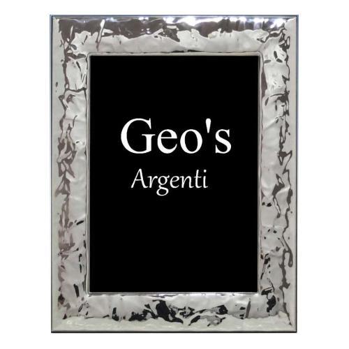 Portafoto Geo's Ghiaccio 1208/2