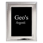 Portafoto 20x25 CLASSICA 1220/4 Geo's