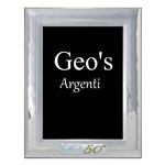Portafoto 1012/4 Geo's