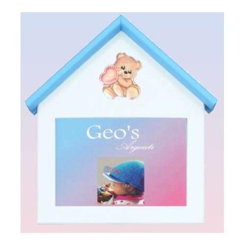 Portafoto Geo's Casa 3900/95OA