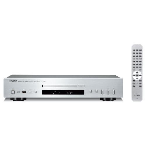 Lettore CD HI FI Yamaha CD-S300SI ACDS300SI
