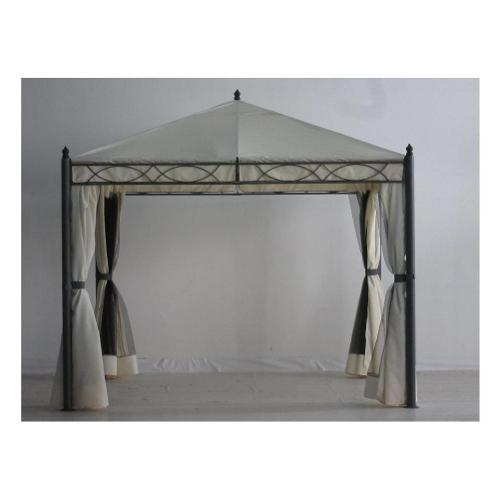 Gazebo Amicasa Oregon 3x4
