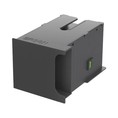 Kit manutenzione Epson Maintenance box C13T671000