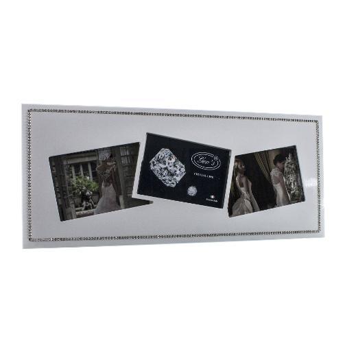 Portafoto Geo's 1400/5L