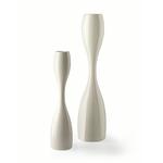 Vasi Arredo Design Plust Moai 6509-D3