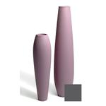 Vasi Arredo Design Plust Nicole 6207-87