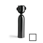 Vasi Arredo Design Plust Giotto 6528-03