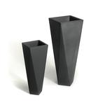 Vasi Arredo Design Plust Diamond 6213-87