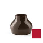 Vasi Arredo Design Plust Fuzzy 6537-D7