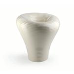 Vasi Arredo Design Plust Tambo 6522-D3