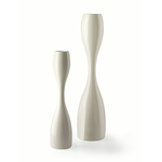 Vasi Arredo Design Plust Moai 6510-D3