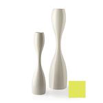 Vasi Arredo Design Plust Moai 6510-86