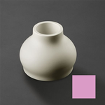 Vasi Arredo Design Plust Fuzzy 6237-B2