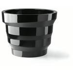 Vasi Arredo Design Plust Rebelot 6533-07