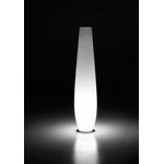 Light design Plust Nicole 8208-98