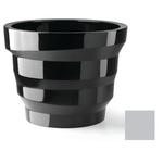 Vasi Arredo Design Plust Rebelot 6824-C8