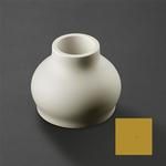 Vasi Arredo Design Plust Fuzzy 6237-C9