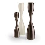 Vasi Arredo Design Plust Moai 6809-E8