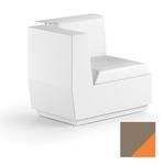 Mobili e Arredo Design Plust Big-Cut 6281-M7