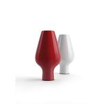 Vasi Arredo Design Plust Harbo 6569-D7