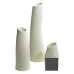 Vasi Arredo Design Plust Madame 6219-87