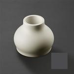 Vasi Arredo Design Plust Fuzzy 6237-87