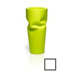 Vasi Arredo Design Plust Saving 6247-C2