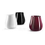Vasi Arredo Design Plust Drop 6554-03
