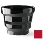 Vasi Arredo Design Plust Rebelot 6524-D7
