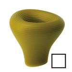 Vasi Arredo Design Plust Tambo 6222-C2