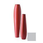 Vasi Arredo Design Plust Nicole 6808-C8