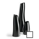 Vasi Arredo Design Plust Madame 6519-03