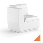 Mobili e Arredo Design Plust Big-Cut 6281-L7
