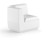 Mobili e Arredo Design Plust Big-Cut 6281-L6