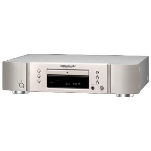 Lettore CD HI FI Marantz CD-5005 S/G CD5005/T1SG