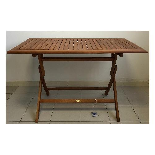 Tavolo pieghevole esterno Amicasa Art 34