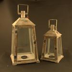 Lanterne Amicasa Art 16