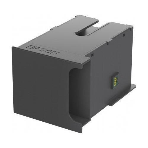 Kit Manutenzione Epson Kit di manutenzione per C13T671100