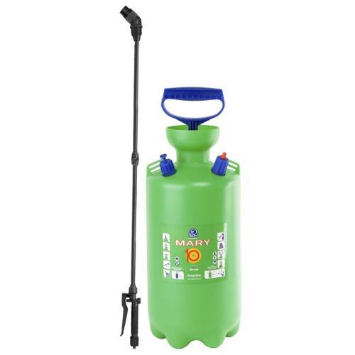 Nebulizzatore a pressione Di Martino Mary 4004N Gdm Professional verde e blu 10 L