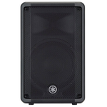 Amplificazione DJ Yamaha Box Acust. DBR10 Attivo 10