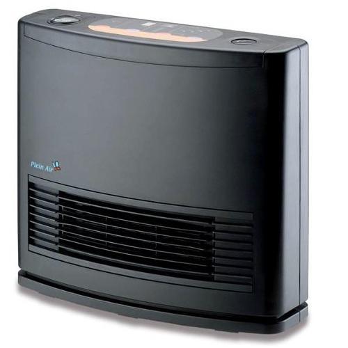 Termoventilatore Pleinair International Vulcano Umidifier CMU 1500