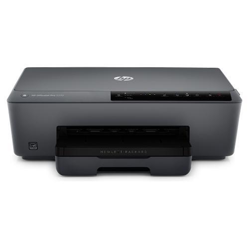 Stampante Hp OfficeJet Pro Officejet Pro 6230 E3E03A