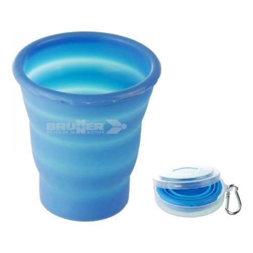 Bicchiere campeggio Brunner 0830410N.C30