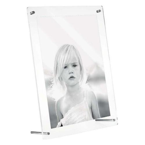 Portafoto Mascagni A495 Thin A495 15x20