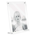 Portafoto Thin A495 15x20  Mascagni