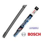 Tergicristalli Bosch Spazzola Tergi MULTICL. Cm.65 AP650U