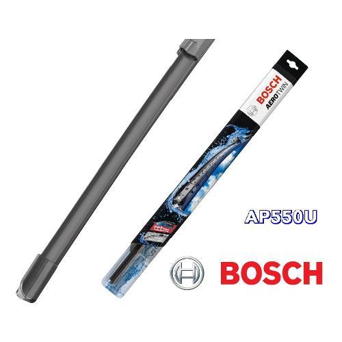Tergicristalli Bosch Aerotwin Multiclip Plus AP550U L. 55 cm